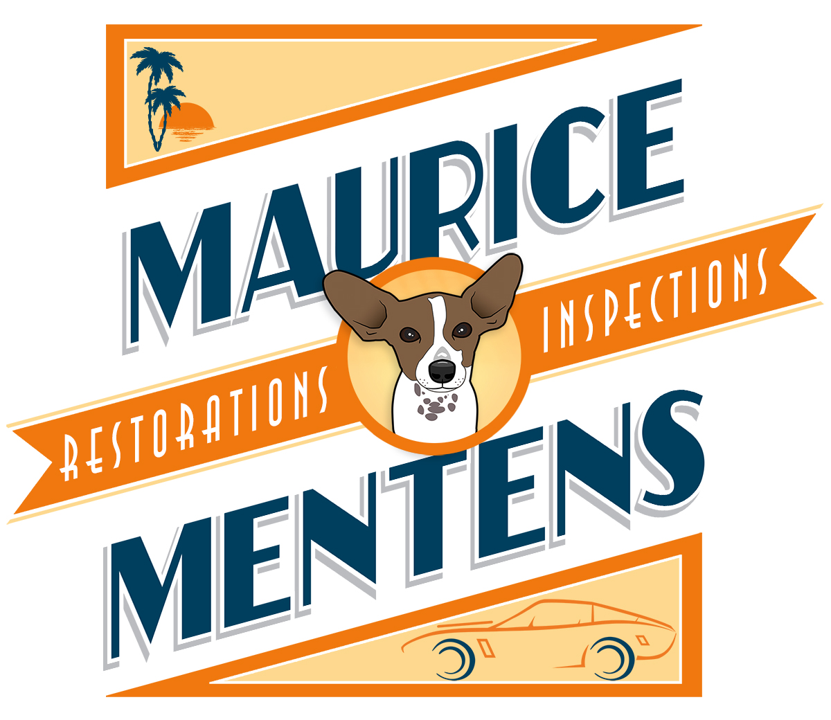 Maurice Mentens Automotive Services